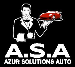 AZUR SOLUTIONS AUTO
